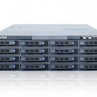 IPSAN磁盘阵列存储服务器,喀什网络视频管理,喀什智翔商贸