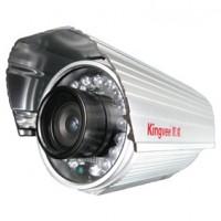 50米高清红外夜视防水摄像机,喀什摄像机,喀什智翔商贸