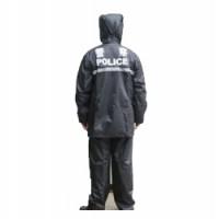 雨衣,喀什交通安全装备,喀什智翔商贸