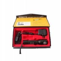 手电筒,喀什交通安全装备,喀什智翔商贸