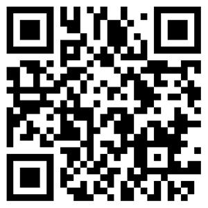 中网-项目互联网宣传基地!