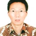 苏寿锰  喀什北湖房产公司总经理 喀什浙江商会会员