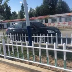 供应草坪护栏-喀什市聚鑫护栏厂