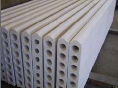 喀什石膏板介绍-喀什隔墙板,喀什金橙建材