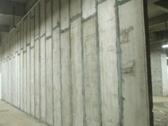 喀什水泥板-喀什隔墙板,喀什金橙建材