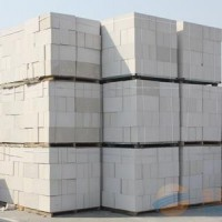 喀什AC板供应-喀什隔墙板,喀什金橙建材
