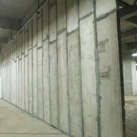 喀什水泥板供应-喀什隔墙板,喀什金橙建材