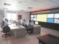 喀什安防监控器材-智翔商贸公安安防监控产品效果图