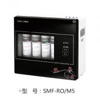 SMF-RO-M5-喀什净水设备,喀什净水机,喀什铭佳商贸