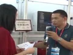 慧聪采访-喀什净水设备,喀什净水机,喀什智翔商贸