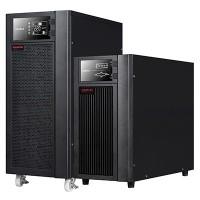 城堡3C10-20K,喀什UPS电源,喀什智翔商贸