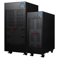 P6-20K UPS,喀什UPS电源,喀什智翔商贸
