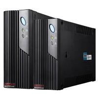 MT500/1000 PRO,喀什UPS电源,喀什智翔商贸