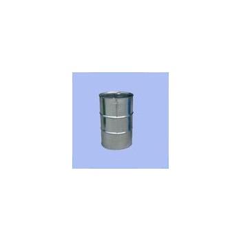 1-辛烯/C8/辛烯/cas:111-66-0