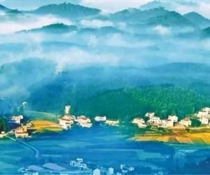 中国最大的危机并不在房地产,而是走向死亡的农村