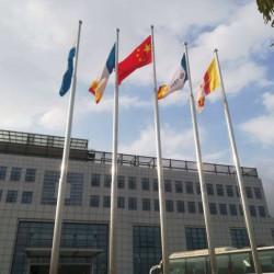 喀什市金龙房地产开发有限公司
