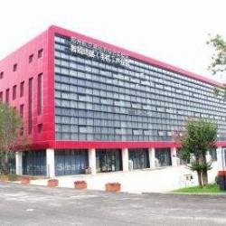 喀什海天房地产开发有限责任公司