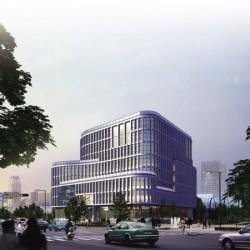 喀什万隆实业发展有限公司