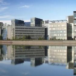 喀什汇成房地产开发有限公司