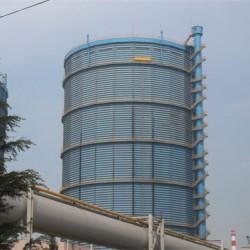 新疆叶河建设工程有限公司