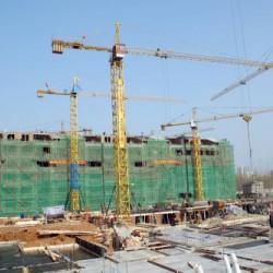 喀什地区农工商建筑安装有限责任公司