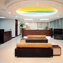 新世纪建筑工程有限责任公司