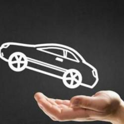 喀什顺越汽车销售有限公司