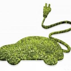 喀什汇盛汽车销售有限公司