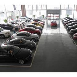 喀什瑞轩汽车服务公司