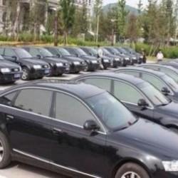 喀什易达汽车租赁有限公司