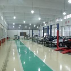 喀什市兄弟汽车配件有限责任公司