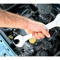 喀什新南方汽车修理有限公司