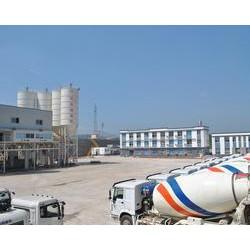 喀什同辉建材有限责任公司四十五团分公司