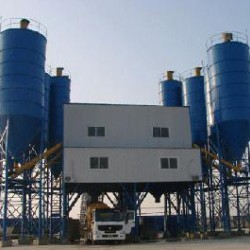 新疆青松建材化工(集团)股份有限公司喀什加气砼厂