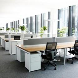 喀什富美达办公家具有限责任公司