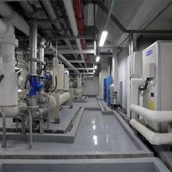 喀什瑞杰机电设备安装有限公司