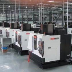 喀什德丰源机电设备有限公司