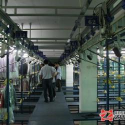 仓储系统-新疆佳杰环保科技