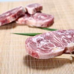 牛羊肉精细分割029,喀什畜牧业龙头企业,喀什知心食品