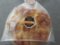 喀什香曲尔食品有限公司16年新品展示