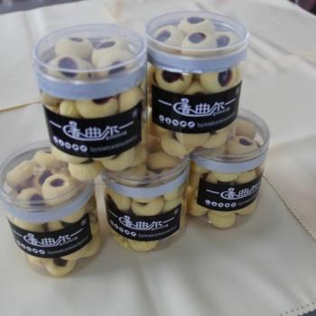 喀什香曲尔意大利蓝莓