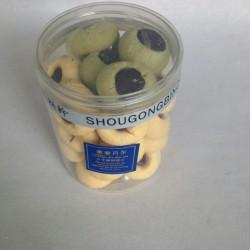喀什香曲尔蓝莓意大利