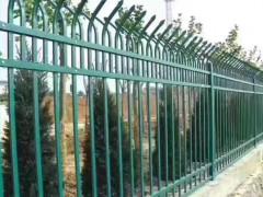 喀什护栏厂-喀什市聚鑫护栏厂原材料到货,欢迎新老客户选购
