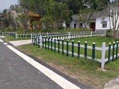 19年草坪护栏系列-喀什护栏厂,喀什聚鑫护栏厂