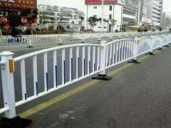 19年交通护栏系列-喀什护栏厂,喀什聚鑫护栏厂