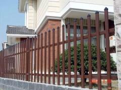 19年其他护栏系列-喀什护栏厂,喀什聚鑫护栏厂