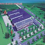 喀什方正办公家具有限公司