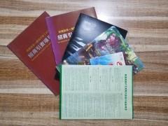 宣传画册类印刷品-新疆菲特印刷 (3)