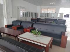 商场办公家具展示-喀什办公家具,喀什方正办公家具