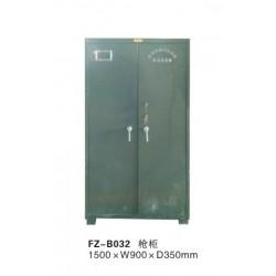 FZ-B032枪柜-喀什办公家具,喀什方正办公家具